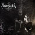 CD_abazagorath_satanicvers