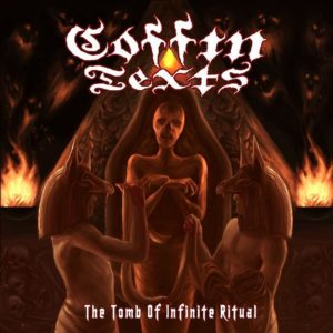 CD_coffintexts_tomb