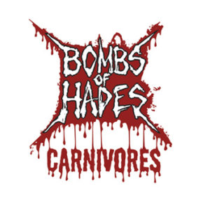 EP_bombsofhades_carnivores