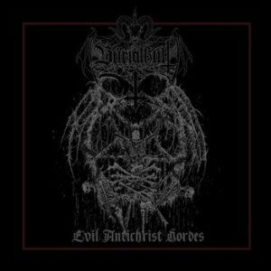 EP_burialkult_evil
