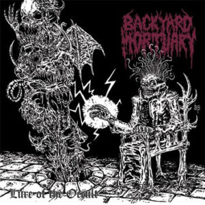 LP_backyardmortuary_lure