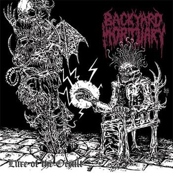 LP_backyardmortuary_lure