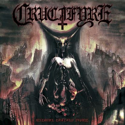 crucifyre_infernalearthly