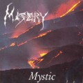 CD_misery_mystic