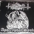 CD_twilight_apocryphal