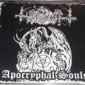 CD_twilight_apocryphal