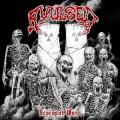 EP_avulsed_revenanty