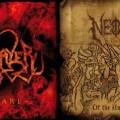 EP_betrayer_neolith