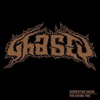 EP_ghastly_serpentine