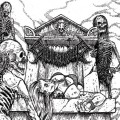 EP_gravecrusher_mutilation