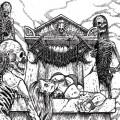 EP_gravecrusher_mutilation