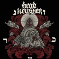 EP_headkrusher_st