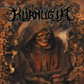 EP_kurnugia_tribulations