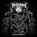 EP_necrosodomy_eternaldarkness