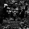 EP_poisonmask_graveyardworl