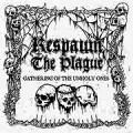 EP_respawntheplague
