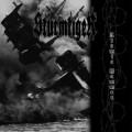 EP_sturmtiger_atomic