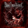 LP_bloodredthrone_brutalitarian