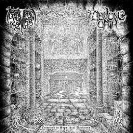 LP_cadaveric_demonic