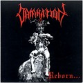 LP_damnation_reborn