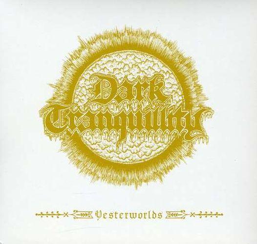 LP_darktranquility_demos