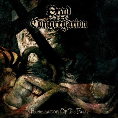 LP_deadcongregation_new