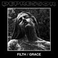 LP_depressor_filthgrace