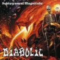 LP_diabolic_sub