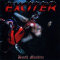LP_exciter_death