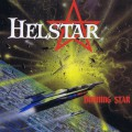 LP_helstar_burningstar