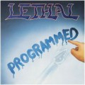 LP_lethal_prog