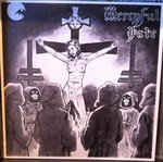 LP_mercyfulfate_nuns