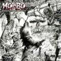 morbo_addiction