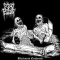 putridevocation_blackness