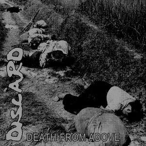 EP_discard_death