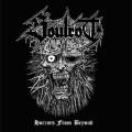 K7_soulrot_horrors