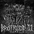 LP_brottskod11_demokrat