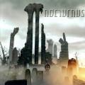 LP_nocturnus_ethereal
