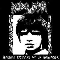 LP_ruidoderabia_infancia