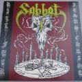 LP_sabbat_kfjc
