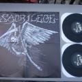 LP_sacrilege_reaper