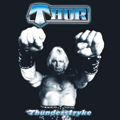 LP_thor_thunderstryke