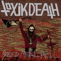 LP_toxikdeath_speed