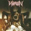LP_vibrion_disease