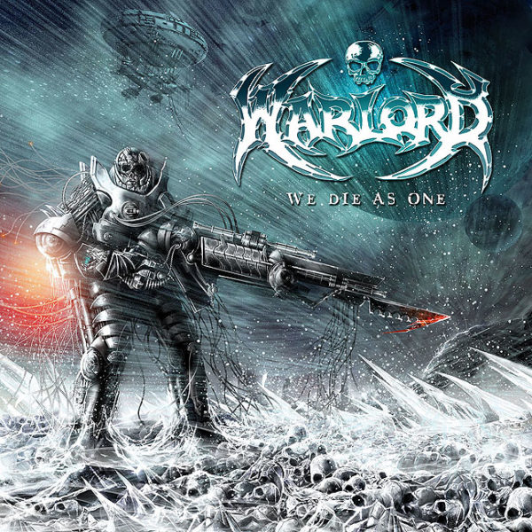 LP_warlorduk_cover