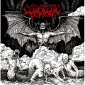 cadaveric-poison-fight-for-evil-7