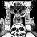 tyrantggd_horns