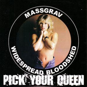 widespread_massgrav