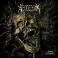 abscession_grave