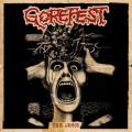 gorefest_demos